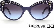 Versace VE4169 511379 Studs Ladies