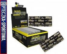 OLIMP Anabolic Amino 5500 Mc - 30 Kaps (Blister)