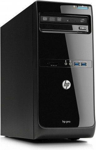 HP Pro 3500 MT (QB289EA)