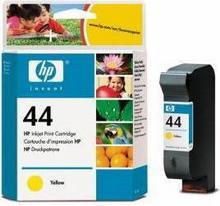 HP Nr 44 51644YE