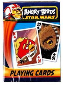 Karty - Starars