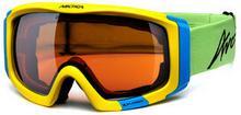 Arctica Gogle narciarskie G 88 C-2 G 88 C-2
