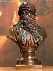 Veronese Leonardo da Vinci