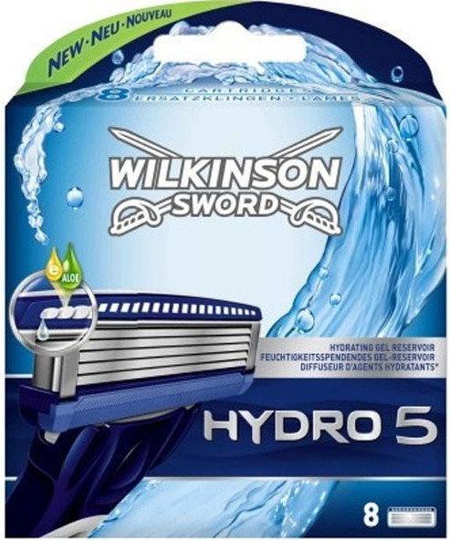 Wilkinson Hydro 5