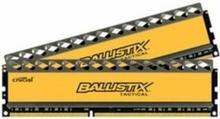 Crucial 8 GB BLT2CP4G3D1608DT1TX0CEU