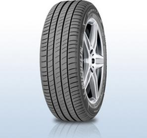 Michelin PrimaCY 3 225/55R16 95V
