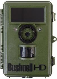 Bushnell Fotopułapka NatureView 14MP HD Live View Green (119740)