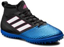 Adidas Ace 17.3 Primemesh TF BB0863 niebieski