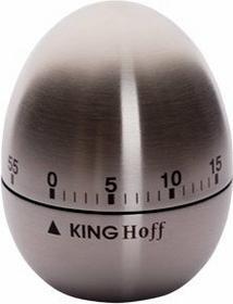 Kinghoff Minutnik JAJKO KH-3131