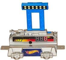 Mattel Hot Wheels Duży Zestaw torów - kaskaderski BGX83 as. BGX82 29017