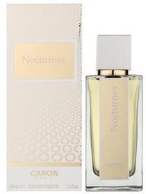 Caron Nocturnes woda perfumowana 100ml