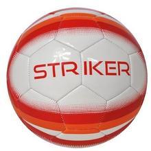 Axer Sport Piłka nożna Striker 5901780920388