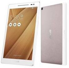 Asus Zenpad 8 16 GB różowy Z380M-6L017A