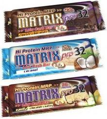 Olimp Matrix 80 g