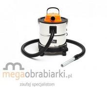 POWERMAT PM-ESP-1650