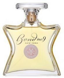 Bond No. 9 Park Avenue woda perfumowana 10ml