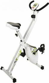 BH Fitness Open & Go Bike YF90