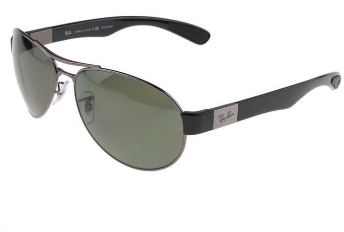 Ray Ban RB 3509 004 9A Okulary przeciwsłoneczne - Ceny i opinie na ... 4892c1d8f359