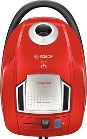 Bosch BGL45ZOOO1