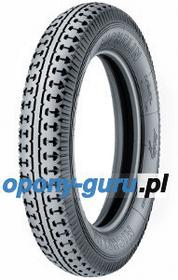 Michelin Collection Double Rivet 5.50R18 93P