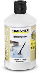 Karcher Płyn do dywanów Karcher RM 519 (6.295-771.0) | 1L
