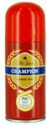 Old Spice Champion 125ml