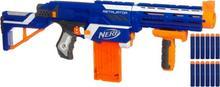 Hasbro Wyrzutnia N-Strike Elite Retaliator 98696