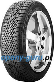 Continental ContiWinterContact TS 800 155/65R13 73T