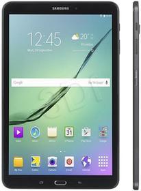 Samsung Galaxy Tab A T580 10.1 16GB czarny