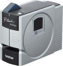 Brother P-touch 2420PC