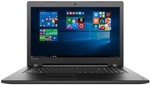 LenovoIdeaPad 300