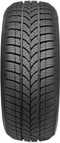 Taurus Winter 601 205/55R16 91T