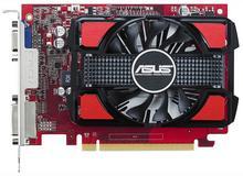 Asus R7250-1GD5