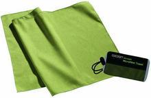 Ręcznik szybkoschnący Towel Ultralight COCOON - S