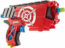 Mattel Boom Co BoomCo Wyrzutnia Farshot Y5728