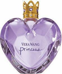 Vera Wang Princess woda toaletowa 30ml
