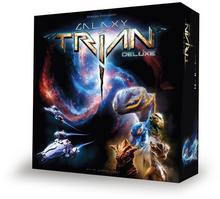 Creativemaker Galaxy of Trian Deluxe