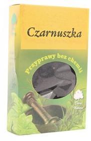 Dary Natury Czarnuszka - do pieczywa i konserwowania ogórków 50g