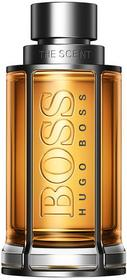 Hugo Boss The Scent Woda toaletowa 200ml