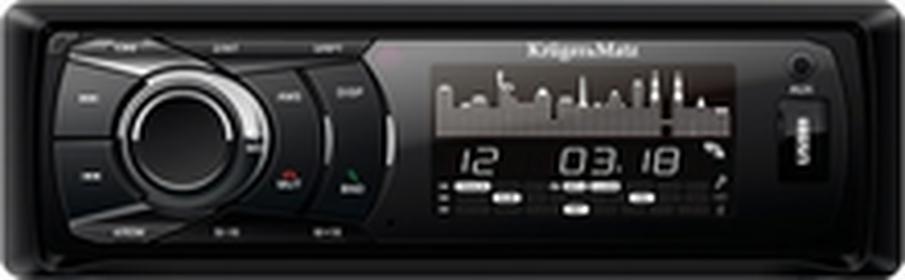 Kruger&Matz KM0103