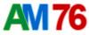 AM76 gry planszowe