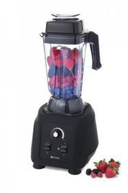 Hendi Blender elektryczny o wysokiej mocy | 230718