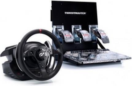 ThrustmasterT500 RS