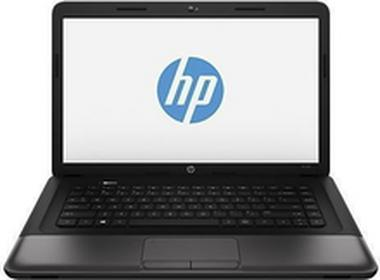 "HP250 G1 H6E18EAR HP Renew 15,6"", Celeron 1,8GHz, 4GB RAM, 500GB HDD (H6E18EAR)"
