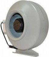 Ferono wentylator kanałowy FKM 200 1150m3/h FKM200