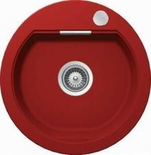 Schock Mono R-100 Rouge