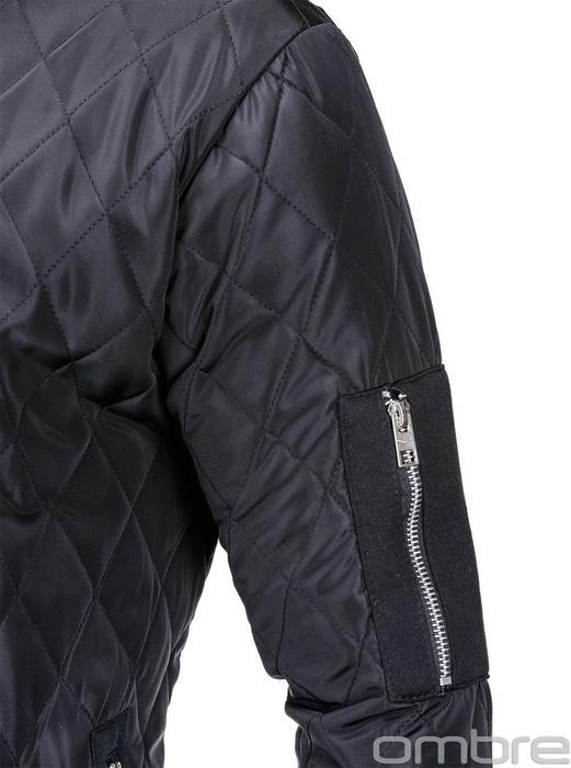 Kurtka adidas Helionic Down Hooded Trace Blue F17 BQ1998 Ceny i opinie Ceneo.pl