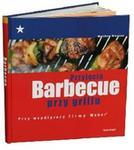Opinie o Weber Książka Książka Przyjęcia Barbecue przy grillu