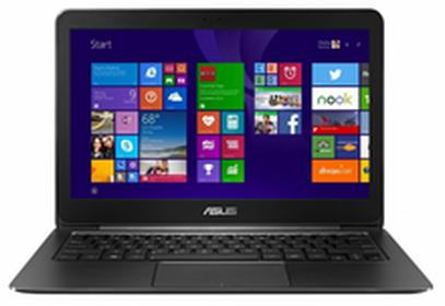 "AsusZenbook UX305CA-FC050T 13,3\"", Core M 0,9GHz, 4GB RAM (UX305CA-FC050T)"
