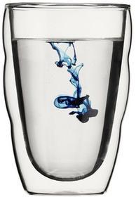 Bodum szklanki dwuwarstwowe 10485-10